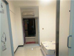 开元国际小公寓1室 0厅 1卫850元/月
