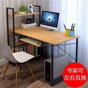 转卖1.2米简易书桌60元一张,微信同号