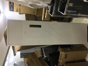 出售长虹大3P变频柜机,99成新,新二级节能标示能耗,新机总价6800元,使用一个月被拆回!现在抢购...