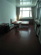 北二1室 1厅 1卫