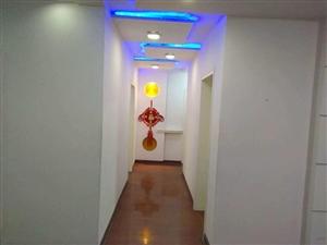 皇家翰林3室 2厅 1卫1660元/月