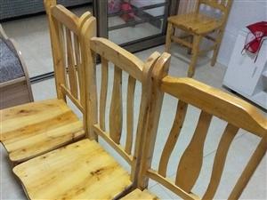 本人定做了5�l全柏香��木靠椅,清油漆��的本色,���募揖叩曩I�磉��]坐�^,定做�r格每把150元,由于本人...