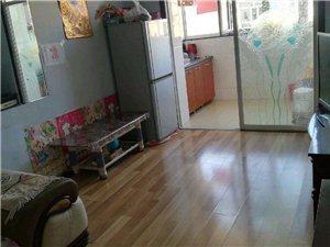 春天家园2室 1厅 1卫17.5万元