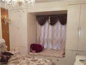 观山悦4室 2厅 2卫75万元