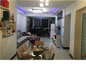 紫萝香居3室 2厅 2卫68万元