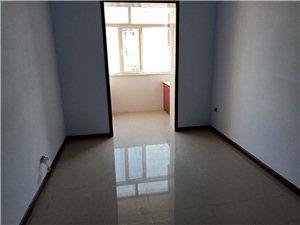 隆吉小区1室 1厅 1卫15万元