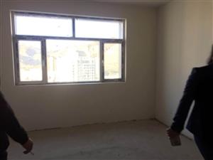 城西海湖新区品尊尚居2室 2厅 现房带学区可贷款欲