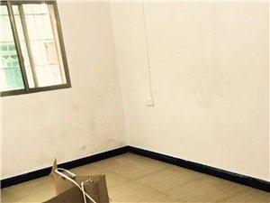 水东社区3室 1厅 1卫800元/月
