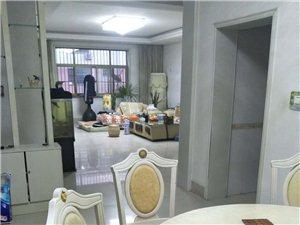 福佑家园3室 2厅 2卫