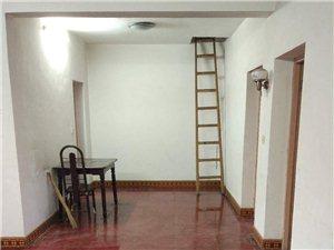 花园小区5室 2厅 1卫湖景房学区房