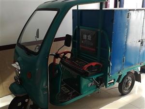 电动车,准新车9.9新,80电瓶能跑一百公里
