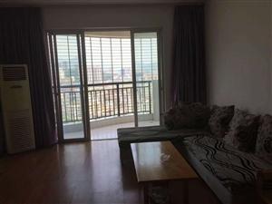 蓝溪明珠3室 2厅 2卫精装修高楼层2700元/月