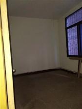 柏溪平交道准拆迁房出售,171平米,黄金楼层3楼,4-2-1-2,18990966683