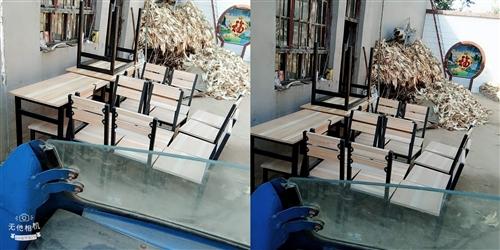 個人出售九成新餐桌,椅,有需要的聯系   ,15373026940      13673218664...