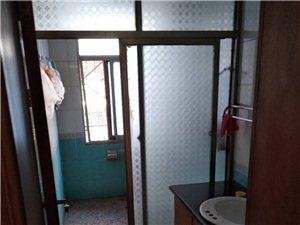寒溪小区3室 2厅 1卫57万元