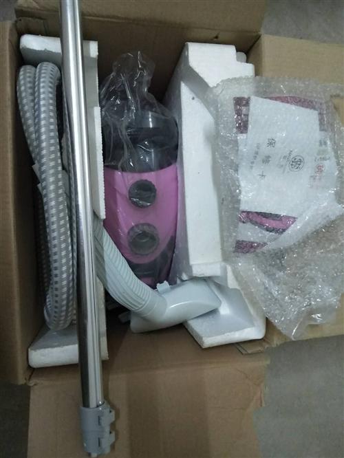 出售多功能蒸汽挂烫机一台,9.5成新 说明书 保修卡都在。