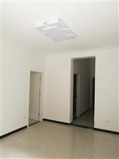 经济园2室 2厅 1卫22.8万元