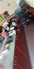 �理火�店桌椅,用�r�g不�L,95新以上,著急�理,吧�_,小料�_,桌椅,餐具,制冰�C空�{有要的�系,1...