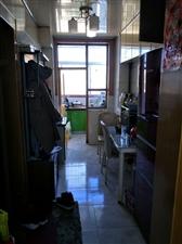 铁路宿舍2室 1厅 1卫23.8万元