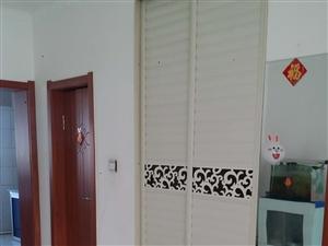 辽北家园2室 1厅 1卫9000元/月