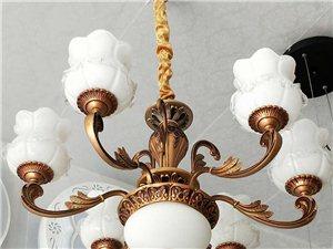 我们是一家专门从事生产销售各种室内灯和户外灯的厂家