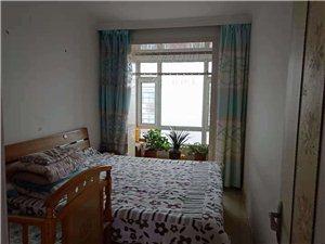 清思福家园2室 1厅 1卫25万元