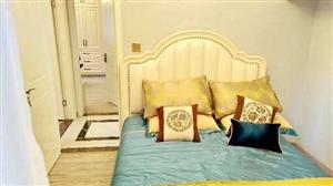 奥兰半岛(奥兰半岛)3室 2厅 2卫108万元