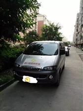 江淮mpv2013款电话13870289792
