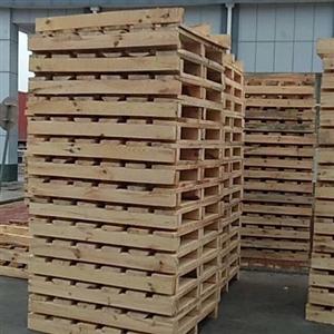 零售批发各型号木托盘,铁筐。电话15100845990微信同号