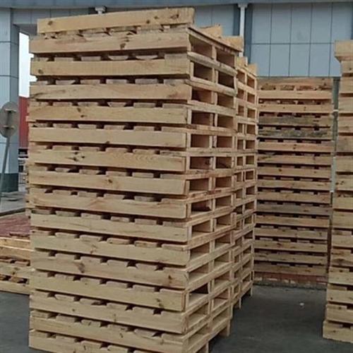 零售批發各型號木托盤,鐵筐。電話15100845990微信同號