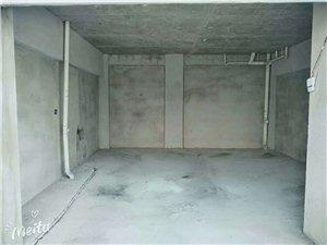 鑫龙城小区1室 0厅 0卫11万元