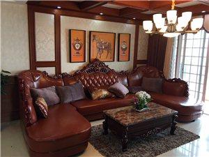 远林雅宇豪苑4室 3厅 2卫98万元