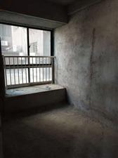 长安大厦3室 2厅 2卫三面采光100万元
