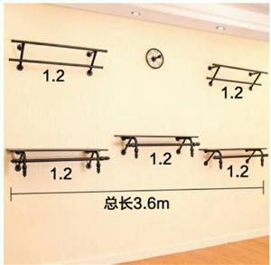 处理精品货架两面墙上的   模特 2个    十成新    因身体不适低价处理