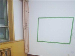 亨美花坛4室 2厅 2卫2000元/月