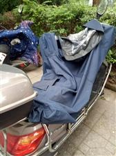 雅迪电动车,买了两年,除了坐垫有点坏了,其他的都是好的。买成4000多,现便宜出售,只卖1800,有...
