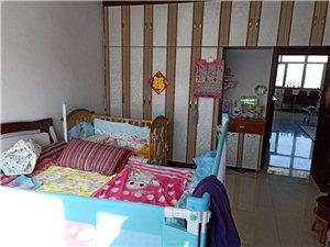 百福家园2室 1厅 1卫22万元
