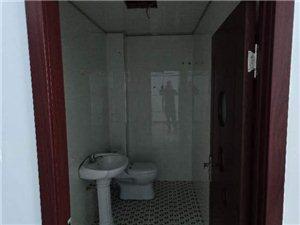 隆吉小区1室 1厅 1卫14.5万元