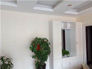 阳光小区2室 1厅 1卫49.5万元