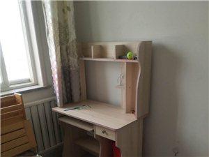 物价局宿舍3室 2厅 1卫350元/月