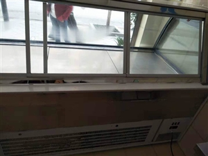 8成新的冰柜,收�y�C。低�r出售~~