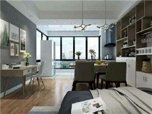 紫竹湾二期1室 1厅 1卫78万元