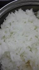 五常 有机稻花香米 散包  真空  包邮