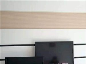 信合大厦3室 1厅 1卫50万元