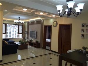 二龙山龙湖湾高层2室 1厅 1卫65万元