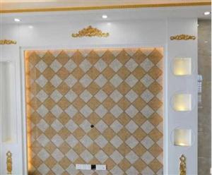 金沙水岸3室 2厅 2卫精装修84万元