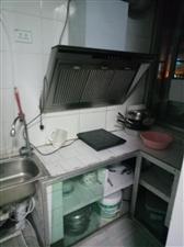 开阳县医院宿舍2室 1厅 1卫800元/月