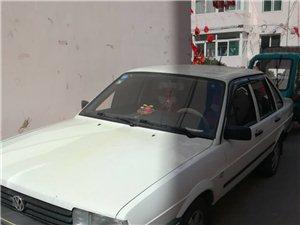 普桑11年7月的车