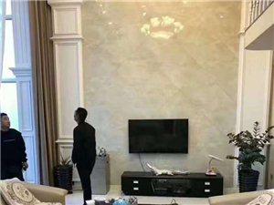 金太阳小区3室 2厅 2卫65万元