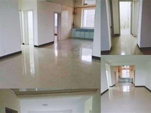 广通2室 1厅 1卫23.6万元
